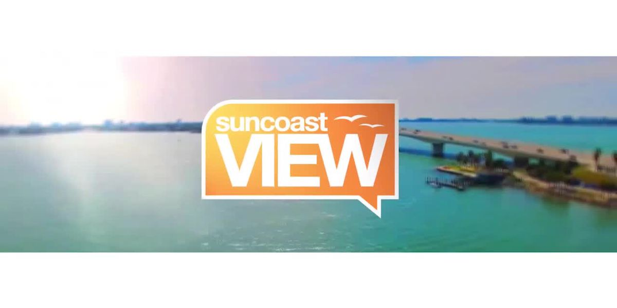 Suncoast View Feb. 22nd (2nd Half) | Suncoast View