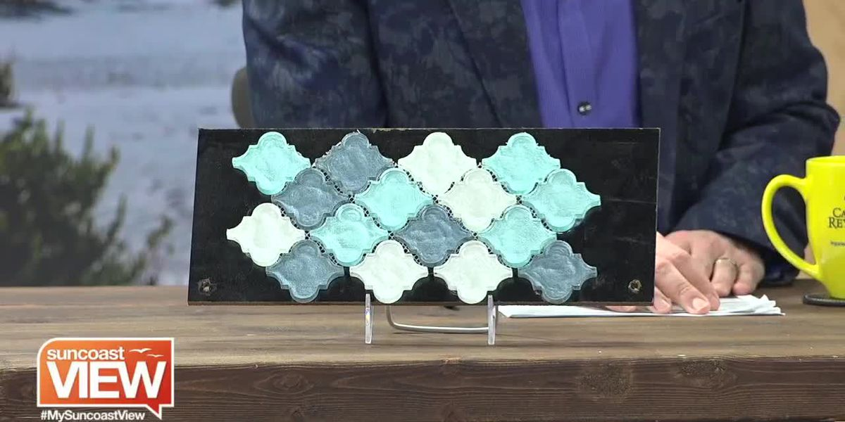 Tile Outlets Shows Ways We Can Use Shower Tiles! | Suncoast View