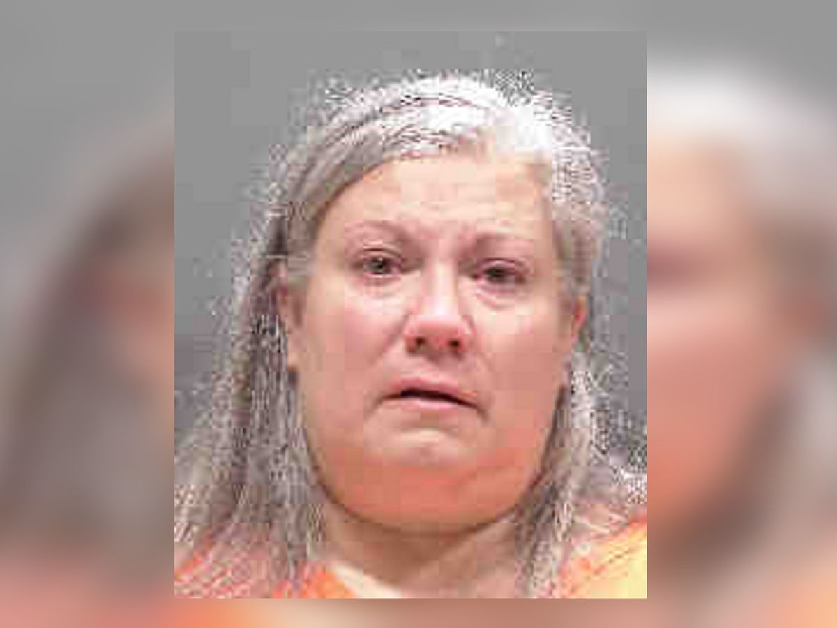 Registered nurse accused of stealing medication from Sarasota hospital