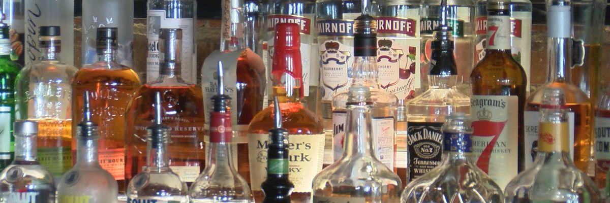 Florida Legislature passes bill to make 'Cocktails To-Go' permanent