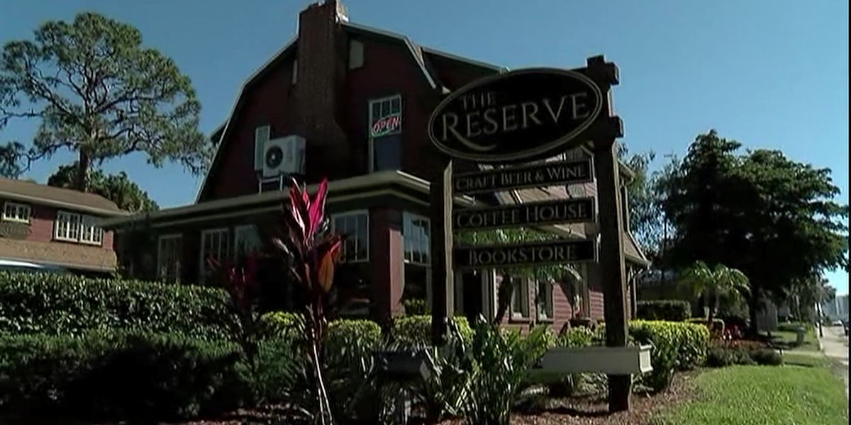 A Place We Call Home: The Reserve