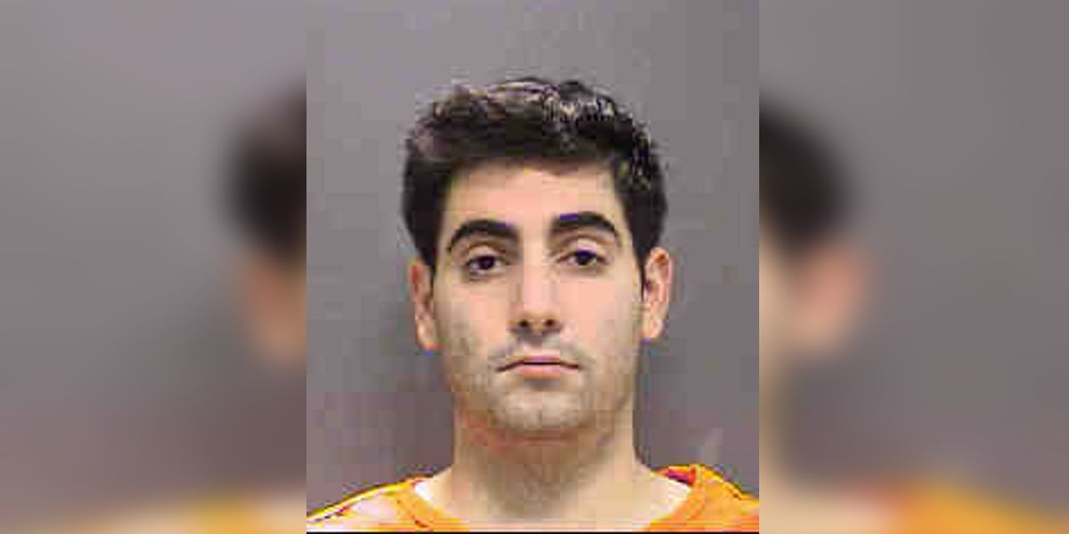 No jail time for man who fired multiple rounds into door of Sarasota condo