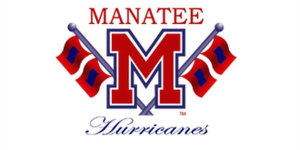 Manatee High School welcomes new football coach