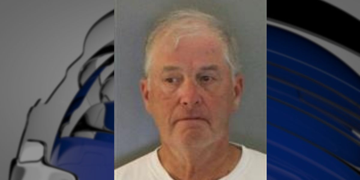 Englewood man charged with felony littering