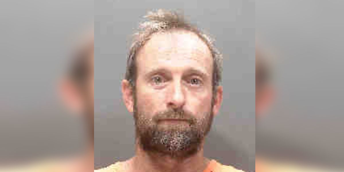 Sarasota contractor accused of misusing or misappropriating $200,000 meant for more than a dozen projects