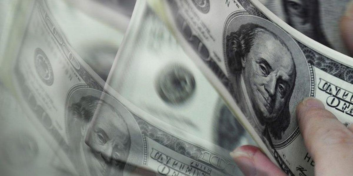Manatee County announces new $17.5 million Coronavirus assistance plan