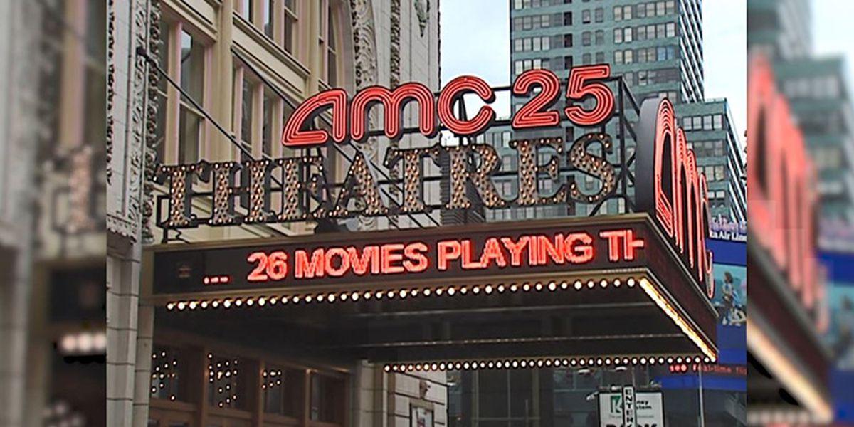 AMC raising prices for Stubs A-List ticket app