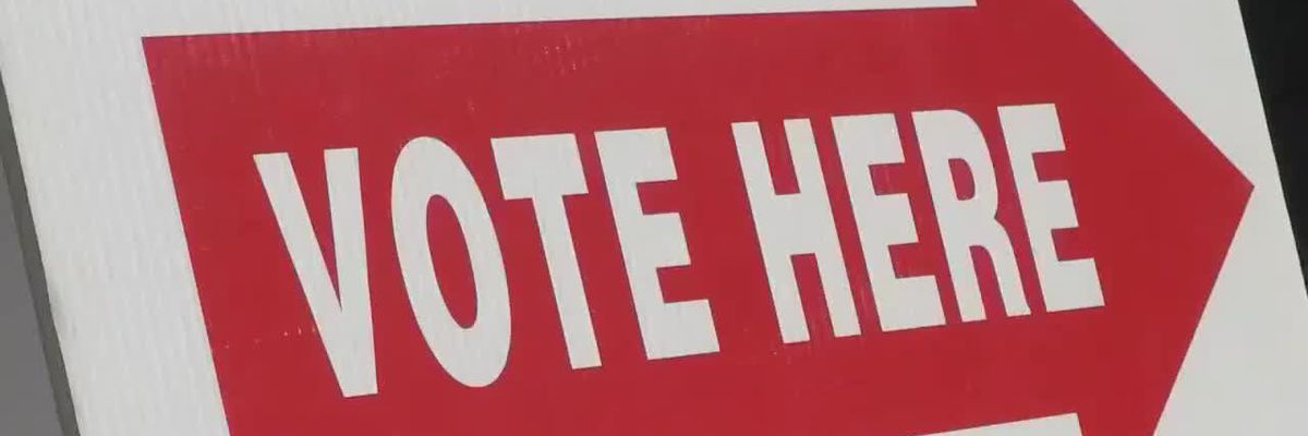 Lawsuit over felons voting expanded