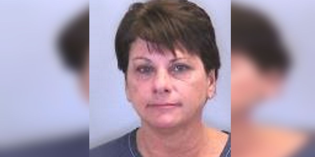 Bradenton woman going to jail for theft of Social Security disability benefits