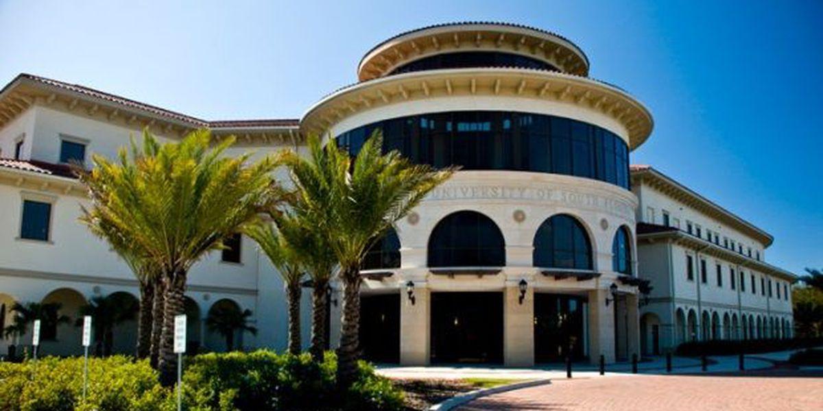 USFSM hosts successful seminar on Cuba and the Caribbean