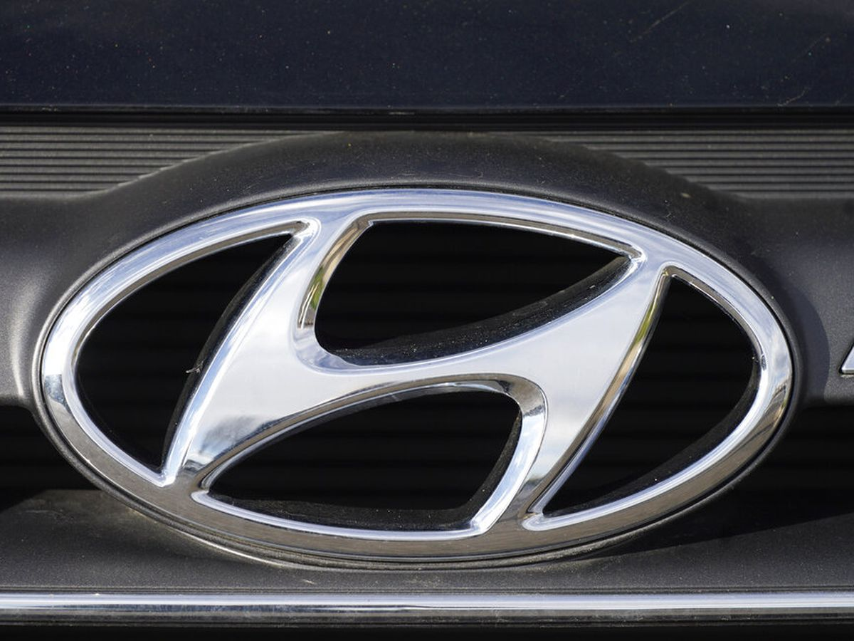 After being fined by US, Hyundai recalls more vehicles