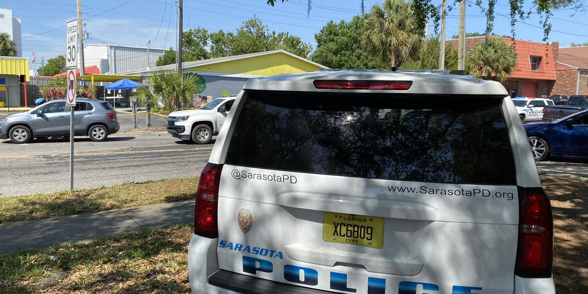 Infant dies after medical emergency at Sarasota day care facility