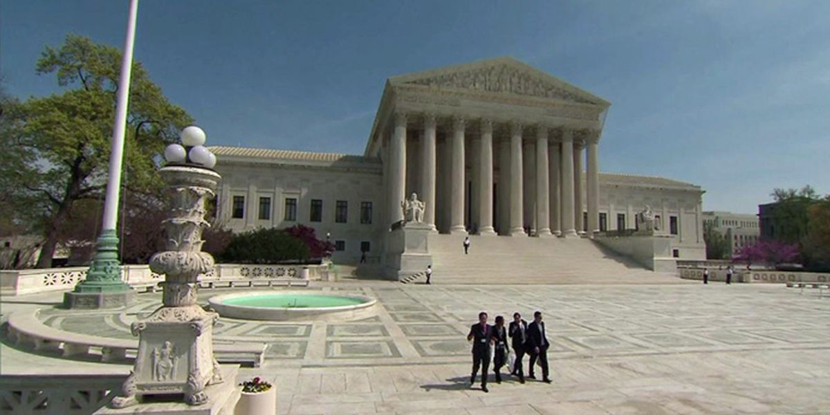 Census, redistricting decisions due on Supreme Court's last day