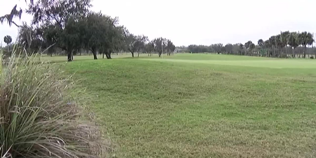 City approves to renovate all 45 holes, add clubhouse at Bobby Jones Golf Course