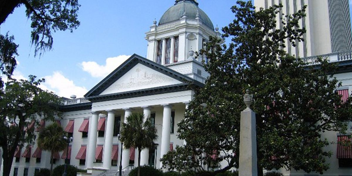 Bomb threat made at State Capitol building in Tallahassee