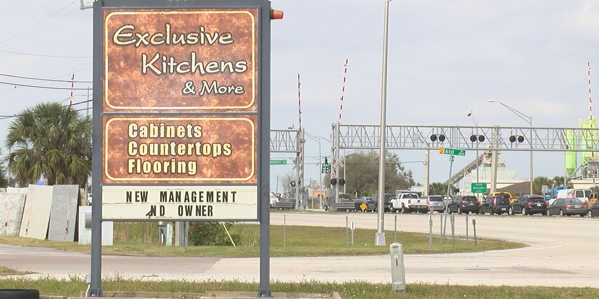 Numerous customers of Exclusive Kitchens (Floors) and More are coming forward with new allegations against the company