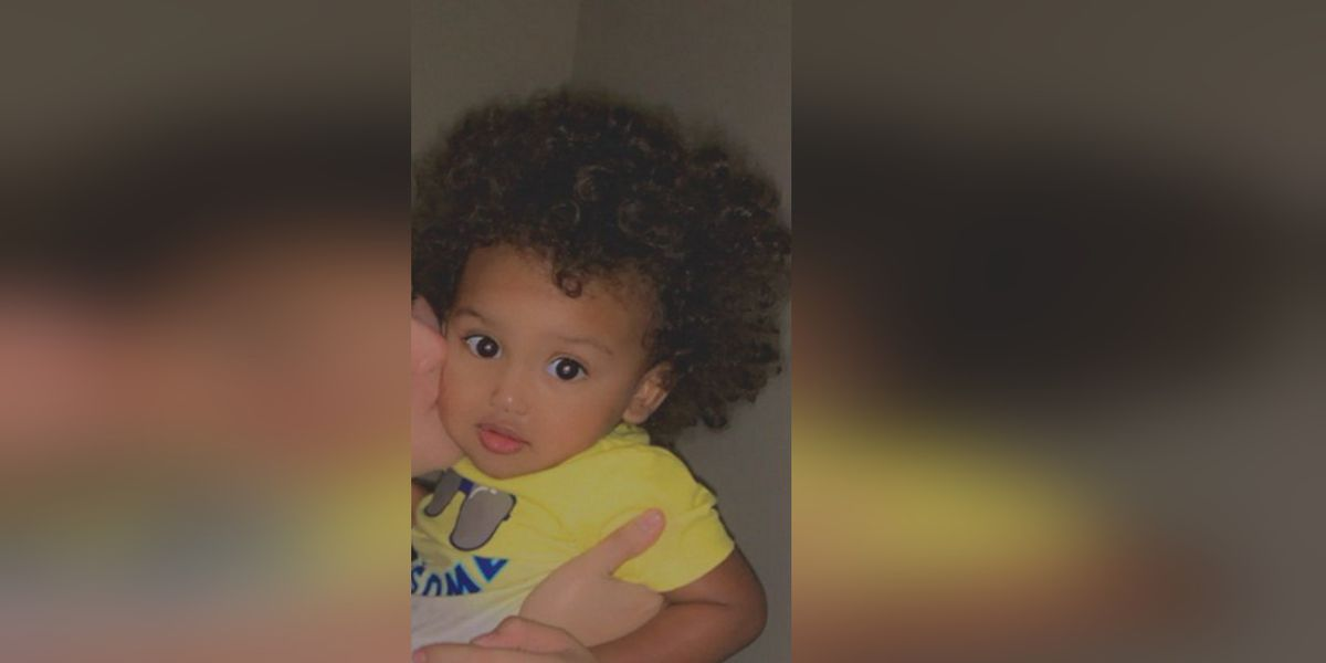 One-year-old child reported missing out of Hillsborough County has been found and is safe