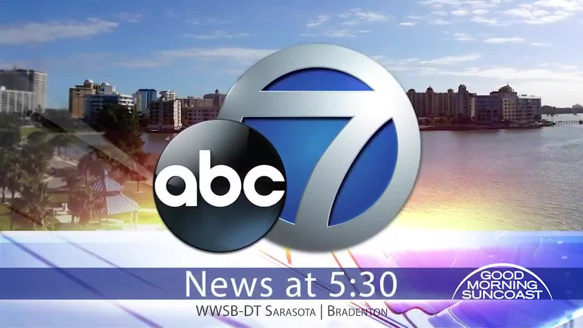 WWSB 5:30-6AM Tuesday January 28