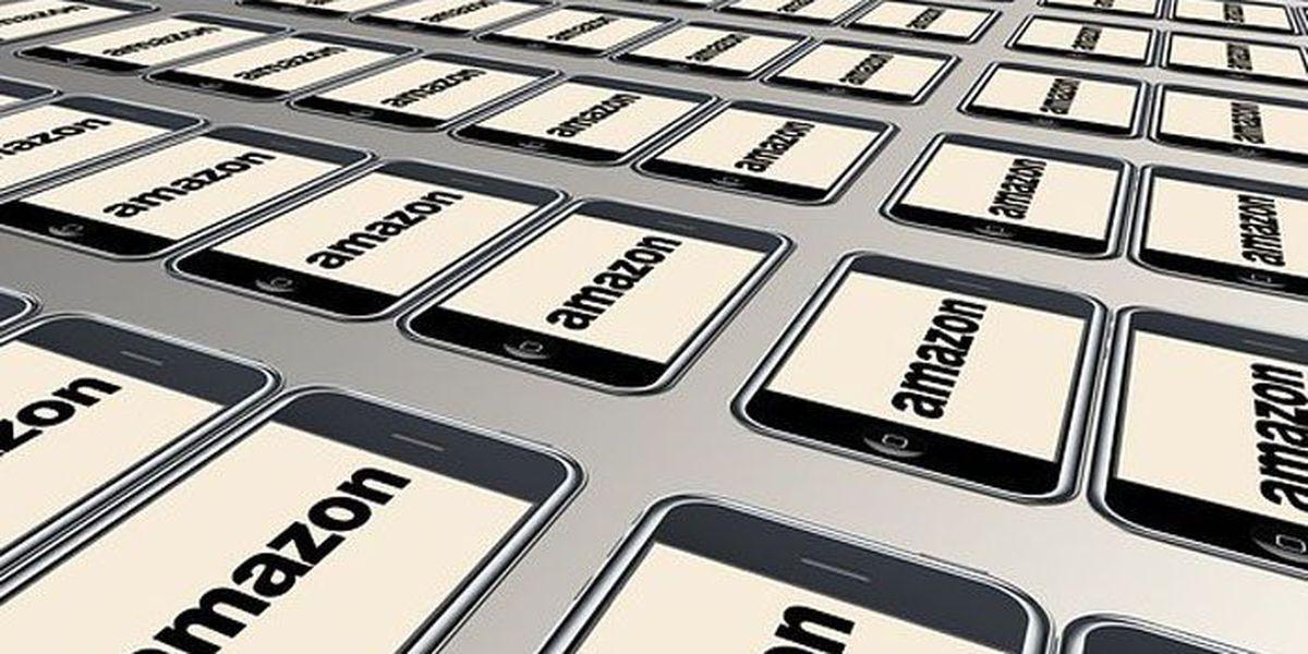 Amazon increases monthly Prime membership fee