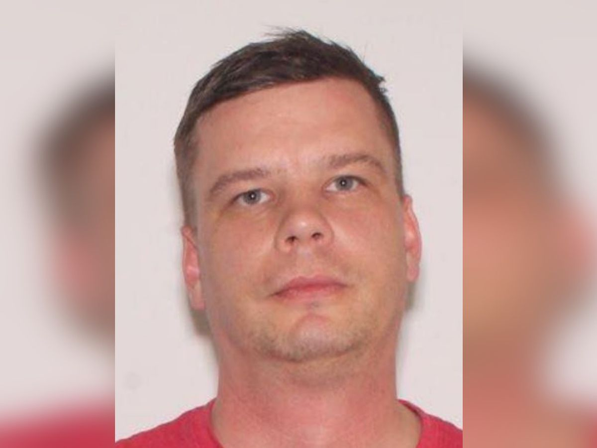 38-year-old man missing in Manatee County has been found and is okay