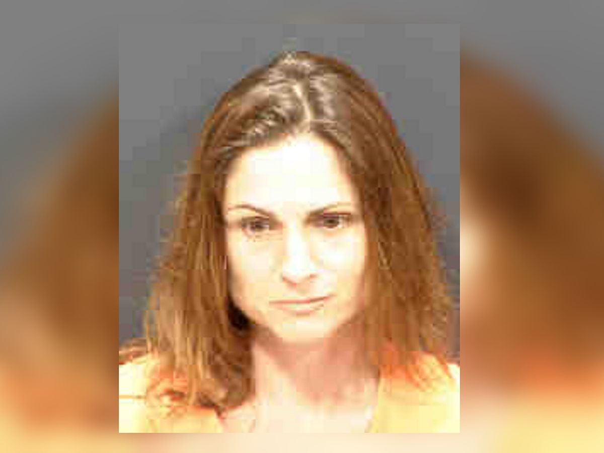 Social media sleuths help police identify, locate woman who allegedly stole from downtown Sarasota hotel