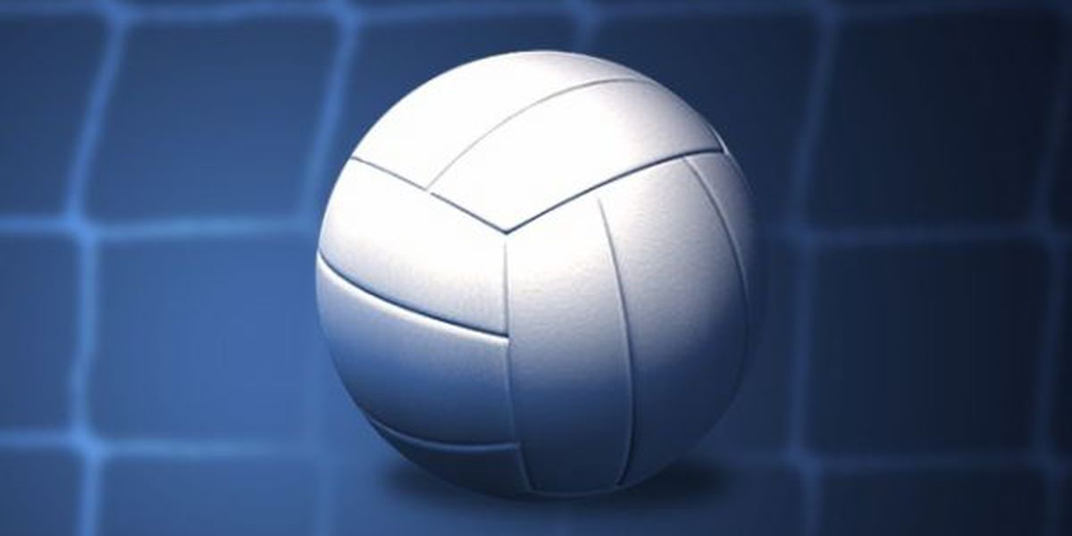 COVID ends Braden River's volleyball season after player tests positive