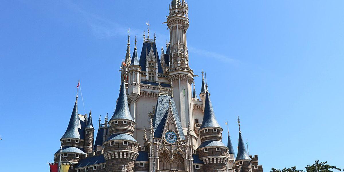 Disney World to begin reducing park hours in September