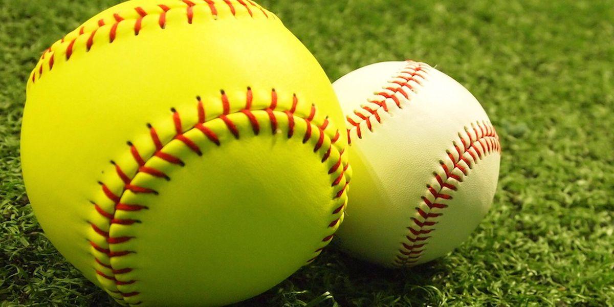 U-18 Baseball World Cup coming to Sarasota and Bradenton