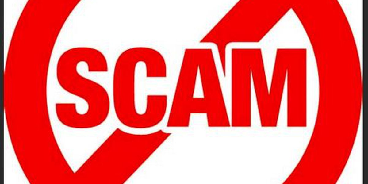 How to avoid becoming a victim of a charity scam