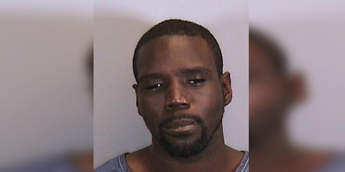 Bradenton man accused of threatening to blow up sheriff's office