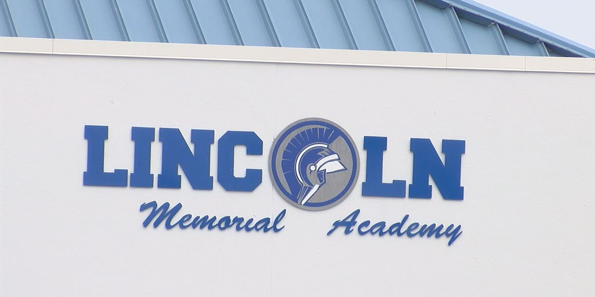 Manatee County School Board approves funding increase for audit of Lincoln Memorial Academy