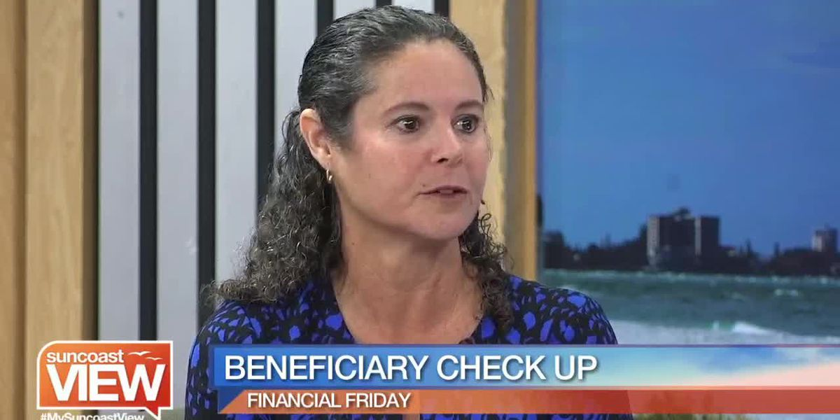 How to Check Up on Our Beneficiaries with Star Financial Solutions | Suncoast View