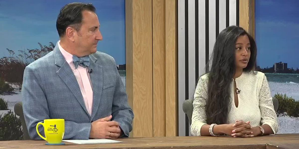 """Manatee Performing Arts Center & A Life Story Foundation Talk """"Tuesdays with Morrie"""" 