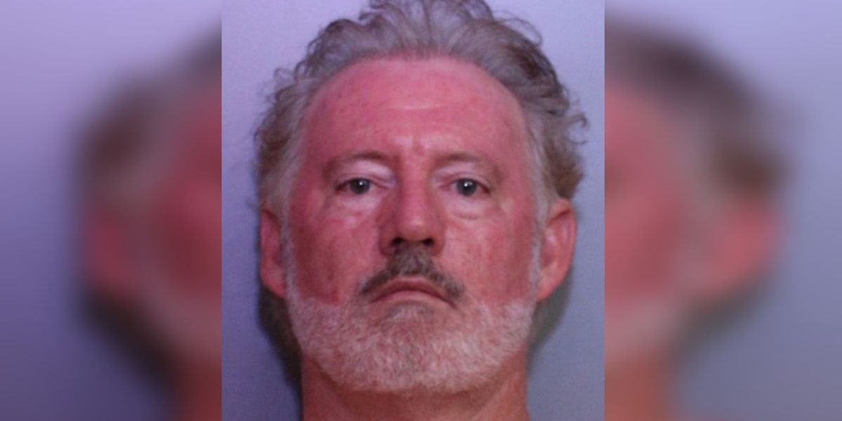 FL man from Polk County charged with threatening US senators over Kavanaugh vote