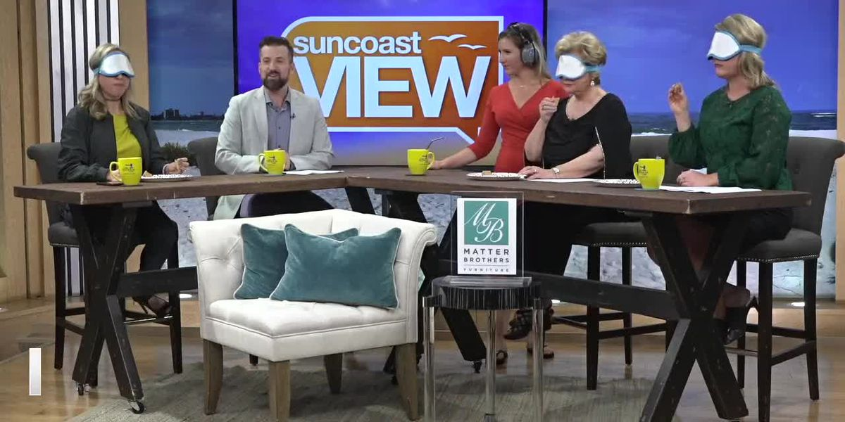 Happy National Fig Newtons Day | Suncoast View