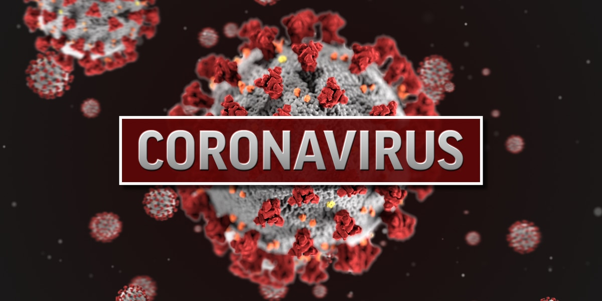 FDOH reports over 36,000 confirmed cases of coronavirus in Florida
