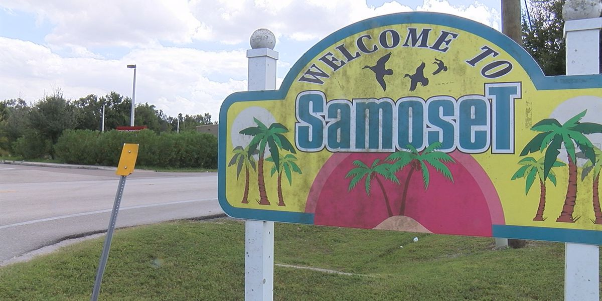 New program to help pull Samoset residents out of poverty may be implemented soon