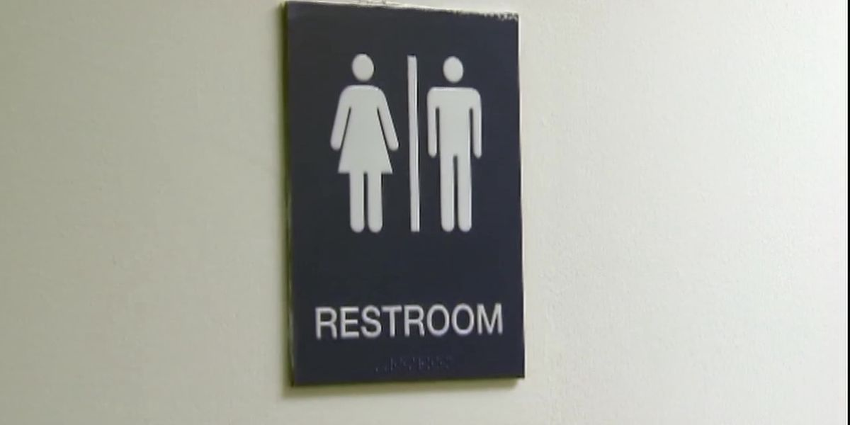 New transgender rules in Sarasota County spark controversy