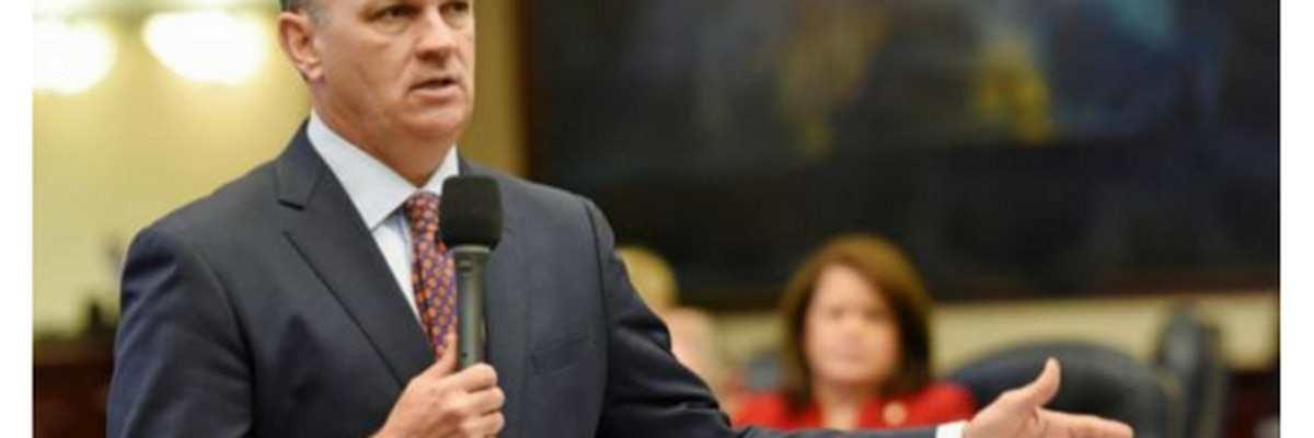 Incoming State Education Commissioner wants more school choice
