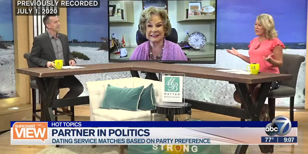 Hottest topics of Summer 2020 | Suncoast View