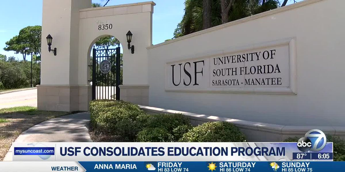 USF Students create petition to help fight against College of Education budget cuts