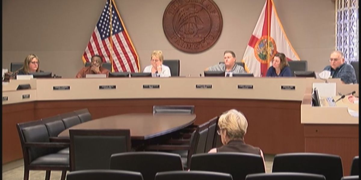 Commissioner makes controversial comment about band potentially causing a shooting at multi-cultural festival