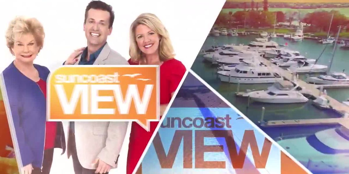 Suncoast View June 24th (2nd Half) | Suncoast View