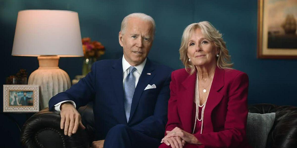 Social media giants to hand Biden/Harris @POTUS, @VP handle, includes new additions