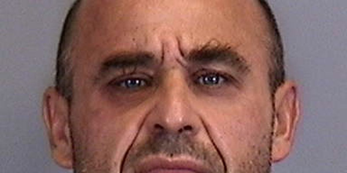 Manatee Co. man accused of attacking jogger