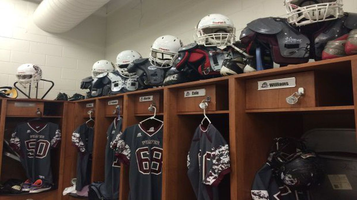 Braden River High football program accused of improper behavior
