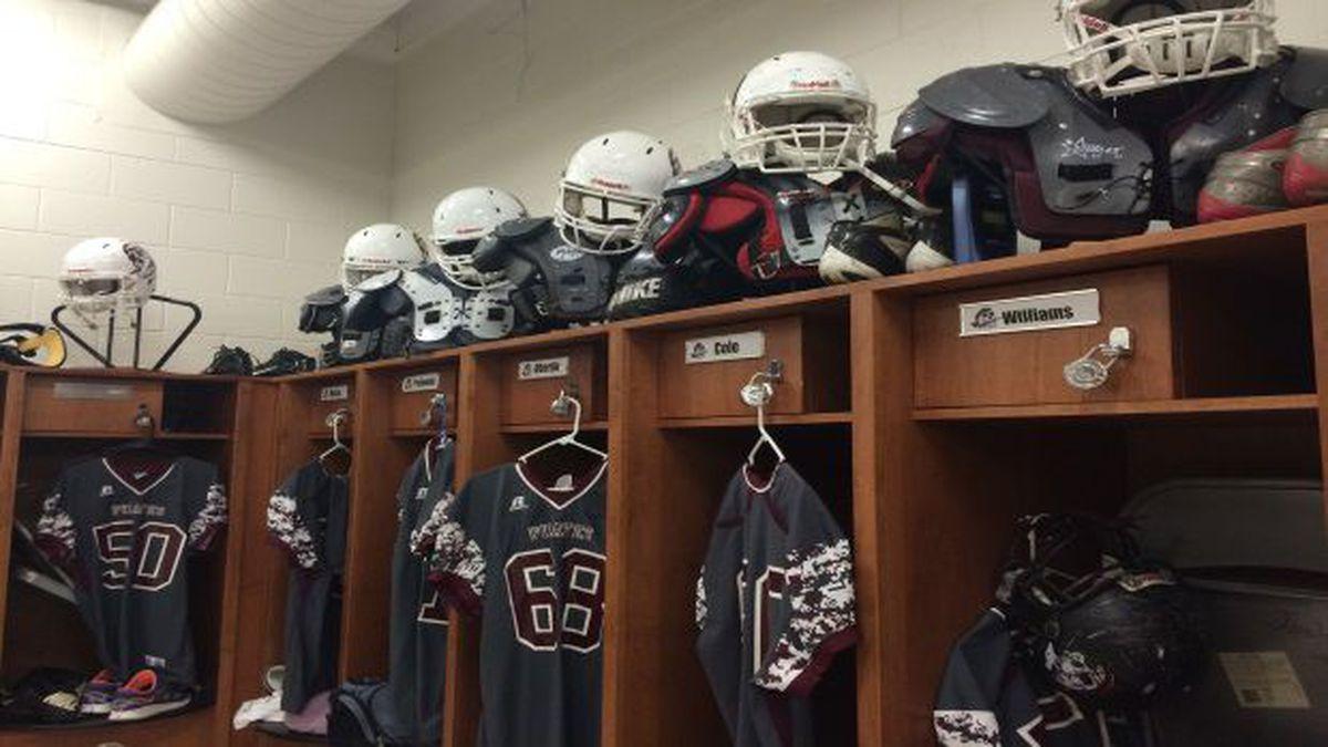 Braden River High football program accused of improper behavior