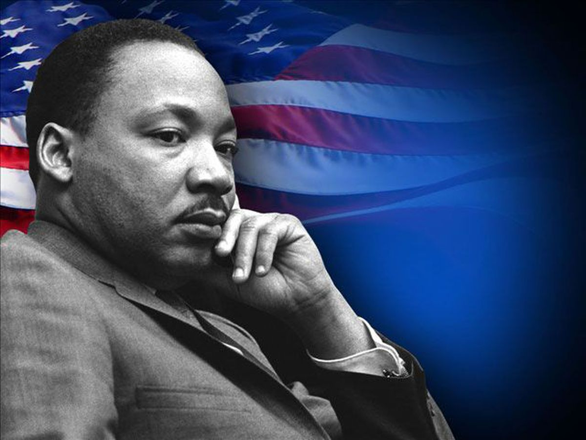 Sarasota set to be named one of the five destinations on the US Civil Rights Trail, on MLK Day 2019