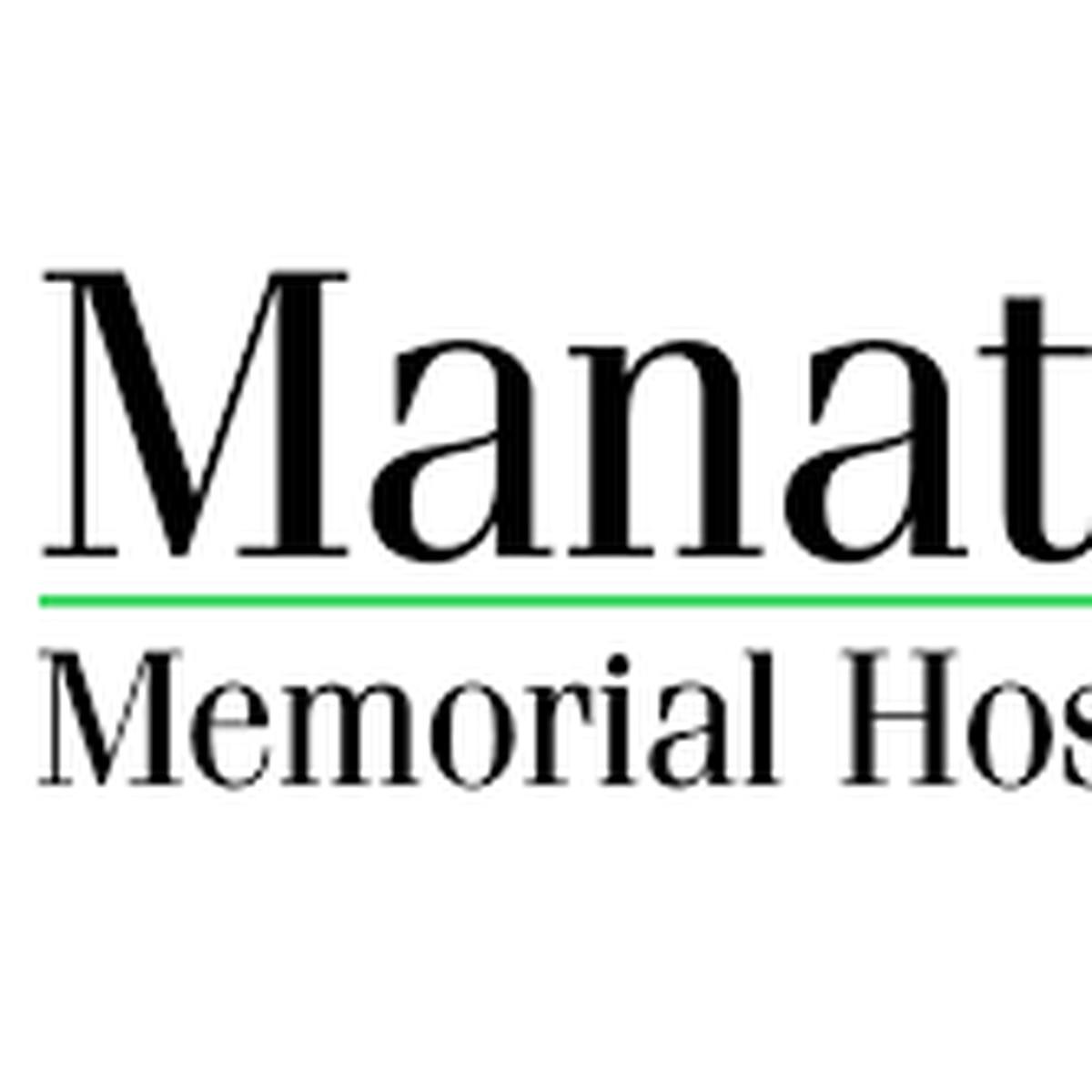 Manatee Memorial resumes inpatient visitation