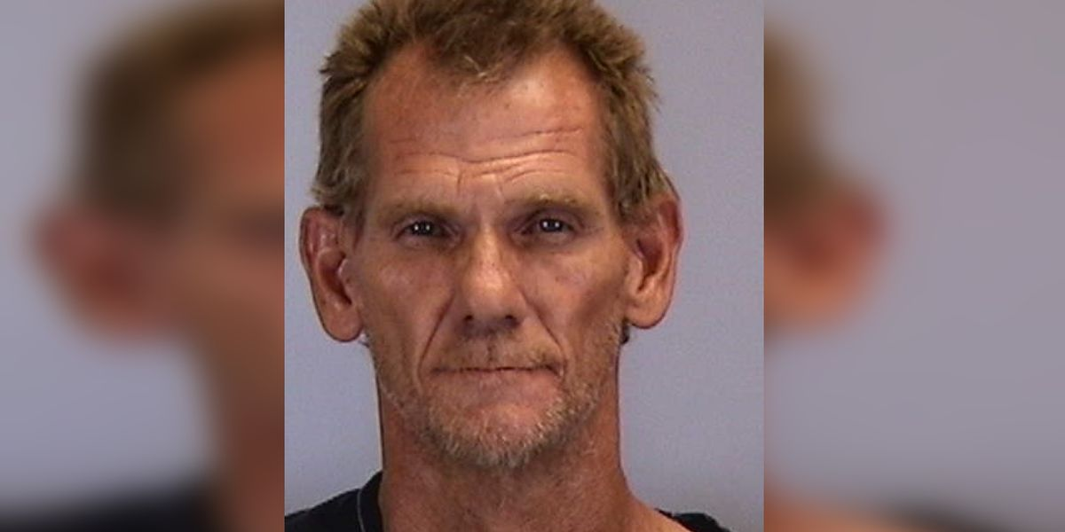 Leader at addiction treatment facility charged with battery, drug possession